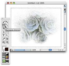 Creating Brushes in Corel Painter