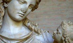 Η αρχαία ελληνική ευχή της μάνας στο γιό, έξι λέξεων μόνο με φωνήεντα | Pentapostagma