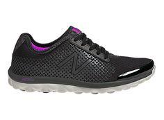 0ad3f9f23 New Balance SuperLight SuperFresh shoes