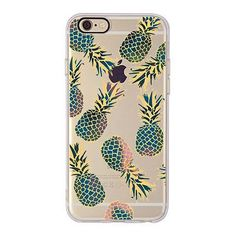 Soft TPU Case Durable High Quality Access to All Ports Available for iPhone 6 6S, 6 Plus 6s Plus