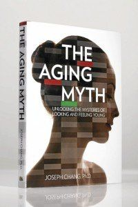 The information contained in this book unlocks the mysteries of aging. Chang explains how, using gene expression science to decode aging processes, he and collaborators have been able to identify, target, and activate the sources of aging. Gene Expression, Good Genes, Aging Process, Get Healthy, Keeping Healthy, Anti Aging Skin Care, Mystery, This Book, Nu Skin