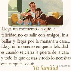 """4,072 Likes, 55 Comments - Bendiciones Para Ti 🎈 (@bendiciones_para_ti_) on Instagram: """"Familia....🎈🎈🎈🙏🏻❤️"""""""