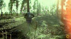 Machine Gun Kelly - Save Me (Music Video) (ft. M Shadows & Synyster Gates)