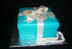 Celebration Cakes | Designer Cakes