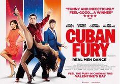 cuban fury - Google Search