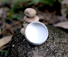 Употреба на кокосово масло в козметиката Beauty, Beleza, Cosmetology