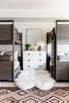 You can decorate guest bedrooms without neglecting their cosy sides. A guest bedroom can still look . You can decorate guest bedrooms without neglecting their cosy sides. A guest bedroom can still look stylish. Bedroom Furniture, Bedroom Decor, Bedroom Ideas, Bed Ideas, Furniture Design, Grey Furniture, Bedroom Lamps, Design Bedroom, Bedroom Lighting