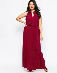 Club l prom dress 4 you