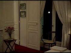 Full moon in Paris - 1984