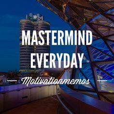 Follow @motivationmemos            #likeforlike#photooftheday #amazing #like4like #look#picoftheday#motivationalquotes#success#millionaire#entrepreneur#business#motivation#motivationmemos#wealth#successquotes#goals#hustle#lawofsuccess#instagood #gold