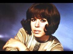 Zigeunerjunge • Alexandra • 1967 ... Ich liebte ihre Musik und  Stimme (* 19.5.1942  † 31.7.1969)