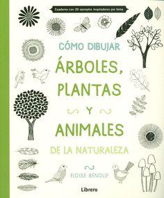 Animals i plantes