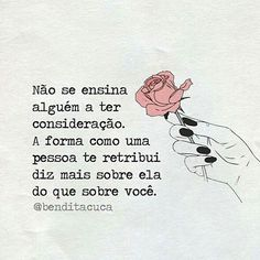 Chora Que Eu Te Escuto! Tumblr Quotes, Dear Diary, Real Friends, Love Your Life, Quote Posters, Positive Vibes, Sentences, Inspirational Quotes, Positivity