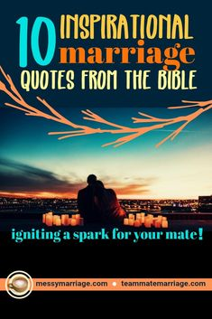 Marriage Quotes - Th