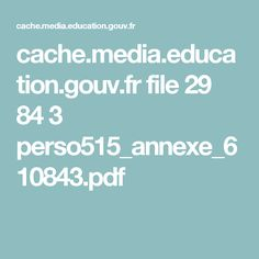 cache.media.education.gouv.fr file 29 84 3 perso515_annexe_610843.pdf