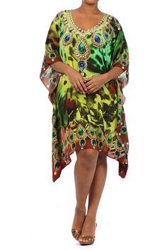 robe missy robe grande taille robe blancherobe par FASHIONJEWELRY7, $93.00