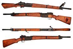 French-Rifle-MAS-36-51-full.jpg (1000×671)