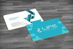 8 Top Business Card Trends For 2021 Business Card Design Black Business Cards Cards