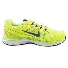 8ca67e6e5564a Sepatu Lari Nike Dual Fusion Run 3 MSL 653619-700 adalah sepatu running  yang dikeluarkan Nike yang benar-benar nyaman untuk dipakai.