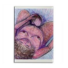 #birth #art
