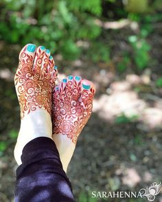 Trendy bridal henna hands and feet mehandi designs Ideas Mehndi Designs Feet, Legs Mehndi Design, Indian Mehndi Designs, Mehndi Designs 2018, Stylish Mehndi Designs, Wedding Mehndi Designs, Mehndi Design Pictures, Beautiful Mehndi Design, Mehndi Images