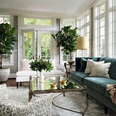 54 Comfortable Sofa Pillow Ideas For Awesome Living Room Small Living Room Ideas Awesome Comfortable Ideas Living Pillow Room sofa Comfortable Living Rooms, Comfortable Sofa, Small Living Rooms, Living Room Sofa, Home Living Room, Living Room Designs, Living Room Decor, Cozy Living, French Country Living Room