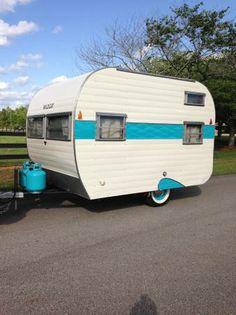 155 best craigslist ebay finds images campers camper camper rh pinterest com