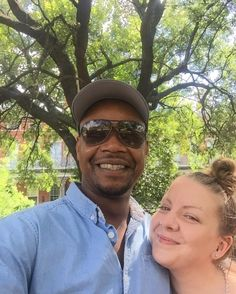 Him x Me #memories #travel #holidays #nola #neworleans #louisiana #uktousa #whatalife #fun #times #meandmyboy #frenchquarter #jacksonsquare @_personal_best_ #love #live #laugh by pink_butterfly