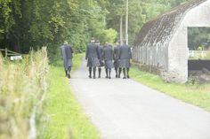 Natural wedding photography   Enterkine House   Jarvie & Jones Wedding Photographers in Ayrshire