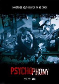 Psychophony-210283114-large.jpg (Imagen JPEG, 255 × 360 píxeles)