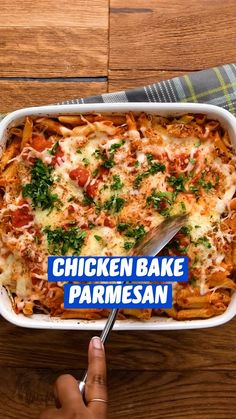 Simple Cooking Recipes, Simple Meals For Dinner, Simple Food Recipes, Easy Meal Ideas, Simple Recipes For Dinner, Best Food Recipes, Healthy Recipes, Cooking Recipes For Dinner, Super Easy Dinner