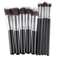 GET $50 NOW | Join RoseGal: Get YOUR $50 NOW!http://www.rosegal.com/makeup-tools/stylish-10-pcs-fiber-powder-brush-eyeshadow-brush-face-eye-makeup-brushes-set-608528.html?seid=c1psc3qpnmqj546maroktehgn4rg608528