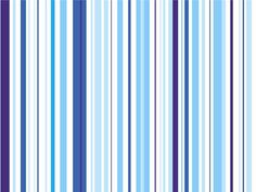 Google Image Result for http://www.photo-canvas.com/img/gallery/Abstract/Winter-Stripes.JPG