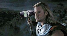 De kracht van Nokia is nog niet geëvenaard