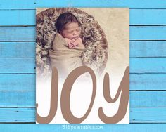 Custom Baby Print Joy Custom Design Print by Working On Sunday, Baptism Gifts, Have A Blessed Day, High Resolution Photos, Baby Prints, Picture Show, Print Design, Custom Design, Told You So