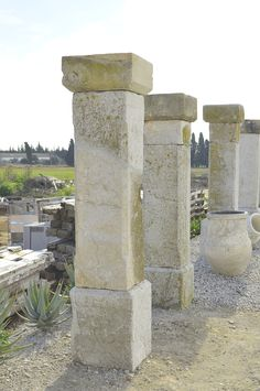 #columnas #decoracion #reforma #antiguo #venta  #antigua