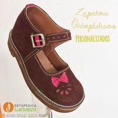 Ortopedica Sandalia Infantil Ortopedica Sandalia Zapateria Niños Zapateria HYIWE2D9