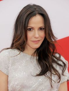 Mary-Louise Parker at event of RED 2 (2013)