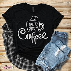 But first Coffee  starting at $22