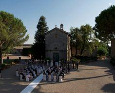 Wedding chapel, Chianti, Tuscany   #wedding #weddingplanner #weddingvenue #weddingvenueitaly #italywedding #italianwedding #weddinginitaly #destinationwedding