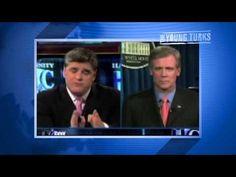 Record Breaking Hypocrisy on Fox News - http://alternateviewpoint.net/2014/02/07/top-news/breaking-news/record-breaking-hypocrisy-on-fox-news/