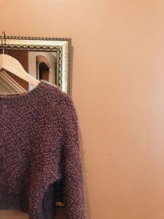 Sweater Sessions: Slam Poem