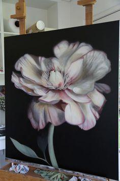 work in progress ,this is so beautiful! Enregistré depuis leanne1966.files.wordpress.com