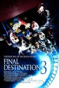 241 Final Destination 3 (2006)