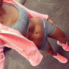 work out style