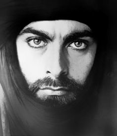 Sandokan, oh my god did we love this.... Kabir Bedi was the actor's name!