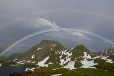 Regenbogen | fotoforum.de