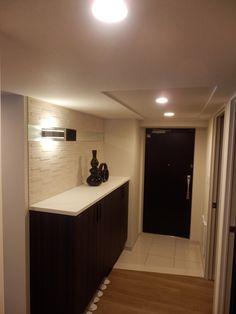 札幌で新築マンションや新築戸建住宅のインテリアコーディネート。空間の魅力を最大限に生かすモデルルームの提案を行っています。 ターゲット及びコンセプトに基づき、レイアウト、動線計画、カラーコーディネート、デザイン、収納計画を提案します。