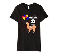 I Just Freaking Love Llamas Ok Funny Llama Lovers T Shirt Shirts