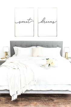 Latest Ideas For Bedroom Decoration - CHECK THE IMAGE for Various DIY Bedroom Decor Ideas. 37588424 #bedroomideas #bedroomdesign